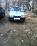 Продажа ВАЗ 2108  1990 года за 2 778 $ на Автоторге