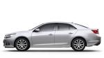 Продажа Chevrolet Malibu  2013 года за 15 800 $ в Ташкенте