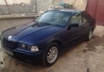 Продажа BMW 3161993 года за 3 400 $ на Автоторге