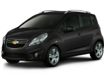Продажа Chevrolet Spark2014 года за 5 300 $ на Автоторге