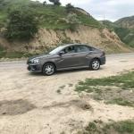 Автомобиль ВАЗ 212180 2018 года за 14500 $ в Ташкенте
