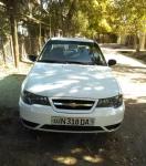 Продажа Chevrolet Nexia  2010 года за 7 100 $ в Алмалыке
