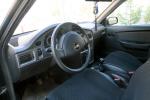 Автомобиль Chevrolet Nexia 2009 года за 5000 $ в Ташкенте