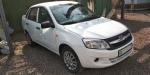 Автомобиль ВАЗ Granta 2012 года за 5500 $ в Ташкенте