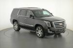 Продажа Cadillac Escalade  2016 года за 90 000 $ на Автоторге