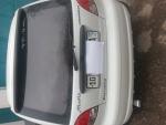 Продажа Chevrolet Matiz2011 года за 4 000 $ на Автоторге