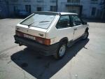 Автомобиль ВАЗ 21081 1992 года за 1800 $ в Ангрене