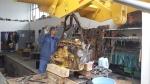 Ремонт, Диагностика и сервисное... в городе Ташкент