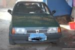 Продажа ВАЗ 21099  1999 года за 2 000 $ в Ташкенте