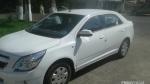 Продажа Chevrolet Cobalt  2015 года за 7 300 $ в Ташкенте