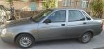 Продажа ВАЗ Priora  2008 года за 5 000 $ на Автоторге
