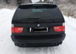 Автомобиль BMW X5 2005 года за 6300 $ в Ташкенте