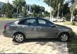 Продажа Chevrolet Lacetti2013 года за 10 000 $ на Автоторге