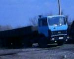 Спецтехника МАЗ 54323 в Янгиюль
