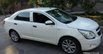 Продажа Chevrolet Cobalt  2014 года за 8 500 $ в Ташкенте