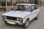 Продажа ВАЗ 21062004 года за 3 000 $ на Автоторге