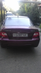 Продажа Daewoo Nexia  2009 года за 6 000 $ в Ташкенте