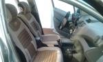 Продажа Chevrolet Spark2014 года за 5 100 $ на Автоторге