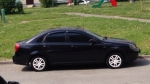 Продажа Chevrolet Lacetti  2012 года за 7 200 $ в Ташкенте