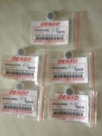 клапана мембраны-таблетки для форсунок DENSO;  https://diesel-tnvd.tiu.ru/g3917970-klapana-membrany-denso с доставкой к Вам;  Клапана форсунок DELPHI 28239294/9308-621C (евро III) и 28239295/9308-622B(евро IV) https://diesel-tnvd.tiu.ru/g3800896-28239294-28440421-28239295  с доставкой к Вам;   Распылители для форсунок DELPHI, BOSCH, ZEXEL, DENSO, VE, СR с доставкой к Вам;  Нужны постоянные продавцы!Постоянным заказчикам скидки всегда!  Доставка 1 классом почты РОССИИ(1-4дня) и СпецсвязЬю СНГ (3-5рабочих дней) с отслеживанием в интернете.  Сотрудничаем с продавцами и автосервисами.   http://diesel-tnvd.tiu.ru (з/ч со страховкой ЗАКАЗОВ)  E-mail: mr.smash@rambler.ru 810-996551-680499 8-800-5552913(бесплатно из России) 8-953-1436595(бесплатно из России) ICQ : 413043649 SKYPE : mr.smash312 Agent: plunger2011@mail.ru Whatsapp: +996551145588  на Автоторге