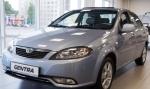 Продажа Chevrolet Lacetti  2015 года за 11 600 $ в Ташкенте