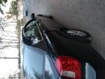 Автомобиль Chevrolet Lacetti 2012 года за 10500 $ в Ташкенте