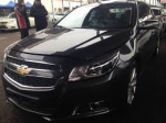 Продажа Chevrolet Malibu  2012 года за 18 000 $ в Ташкенте