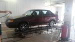 Продажа ВАЗ 21152011 года за 4 600 $ на Автоторге