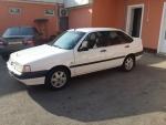 Продажа Fiat Tempra1995 года за 3 000 $ на Автоторге