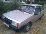 Продажа ВАЗ 21081988 года за 1 800 $ на Автоторге