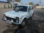 Продажа ВАЗ 210211988 года за 3 000 $ на Автоторге