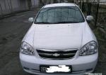 Продажа Chevrolet Lacetti2010 года за 7 500 $ на Автоторге
