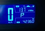 Продажа Chevrolet Cobalt  2015 года за 4 100 $ в Ташкенте