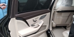 Автомобиль Mercedes-Benz S 450 2019 года за 150000 $ в Алимкенте