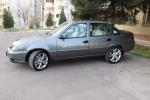 Продажа Chevrolet Nexia  2014 года за 6 900 $ в Ташкенте