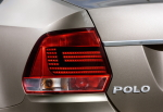 Продажа Volkswagen Polo  2017 года за 6 800 $ на Автоторге