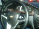 Продажа Chevrolet Lacetti2011 года за 9 800 $ на Автоторге