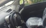 Продажа Chevrolet Spark  2011 года за 4 200 $ в Ташкенте