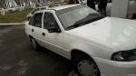 Продажа Chevrolet Nexia  2014 года за 3 880 $ в Ташкенте