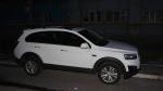 Продажа Chevrolet Captiva  2013 года за 21 500 $ в Ташкенте
