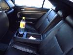 Автомобиль Chevrolet Epica 2009 года за 7300 $ в Ташкенте