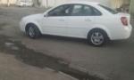 Автомобиль Chevrolet Lacetti 2011 года за 7500 $ в Ташкенте