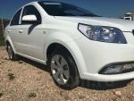Продажа Chevrolet Nexia  2016 года за 10 300 $ в Ташкенте