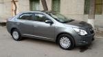 Продажа Chevrolet Cobalt2014 года за 10 800 $ на Автоторге