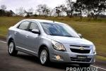 Продажа Chevrolet Cobalt  2015 года за 6 100 $ в Ташкенте