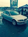 Продажа BMW 3281998 года за 9 000 $ на Автоторге