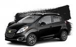Продажа Chevrolet Spark  2013 года за 6 500 $ на Автоторге
