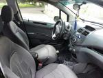 Автомобиль Chevrolet Spark 2013 года за 5900 $ в Ташкенте