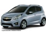 Продажа Chevrolet Spark  2014 года за 8 000 $ в Ташкенте