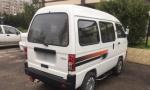 Продажа Chevrolet Damas  2015 года за 6 200 $ в Ташкенте